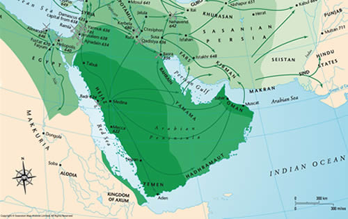 categories-islamic-expansion