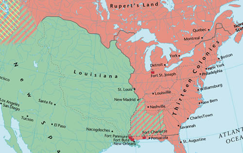 categories-north-america