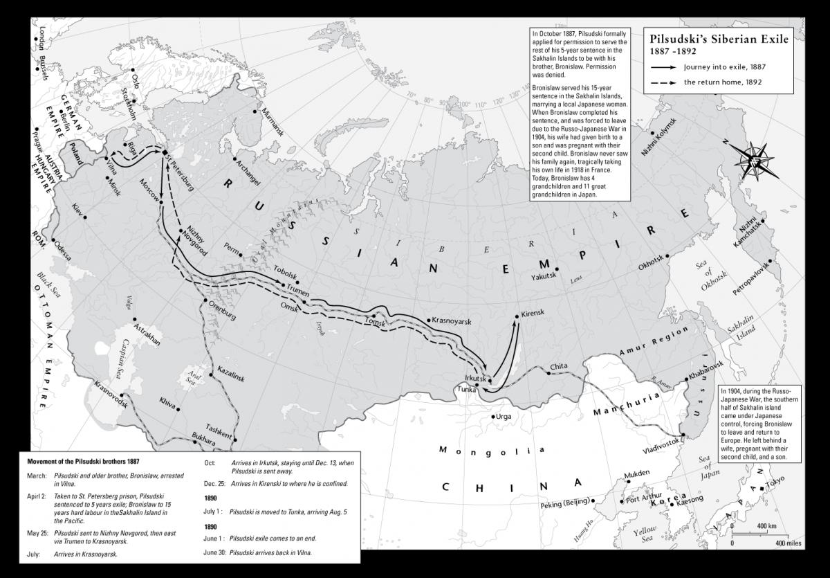 Pilskskis-Siberian-Exile-1887-92-1-1200x835