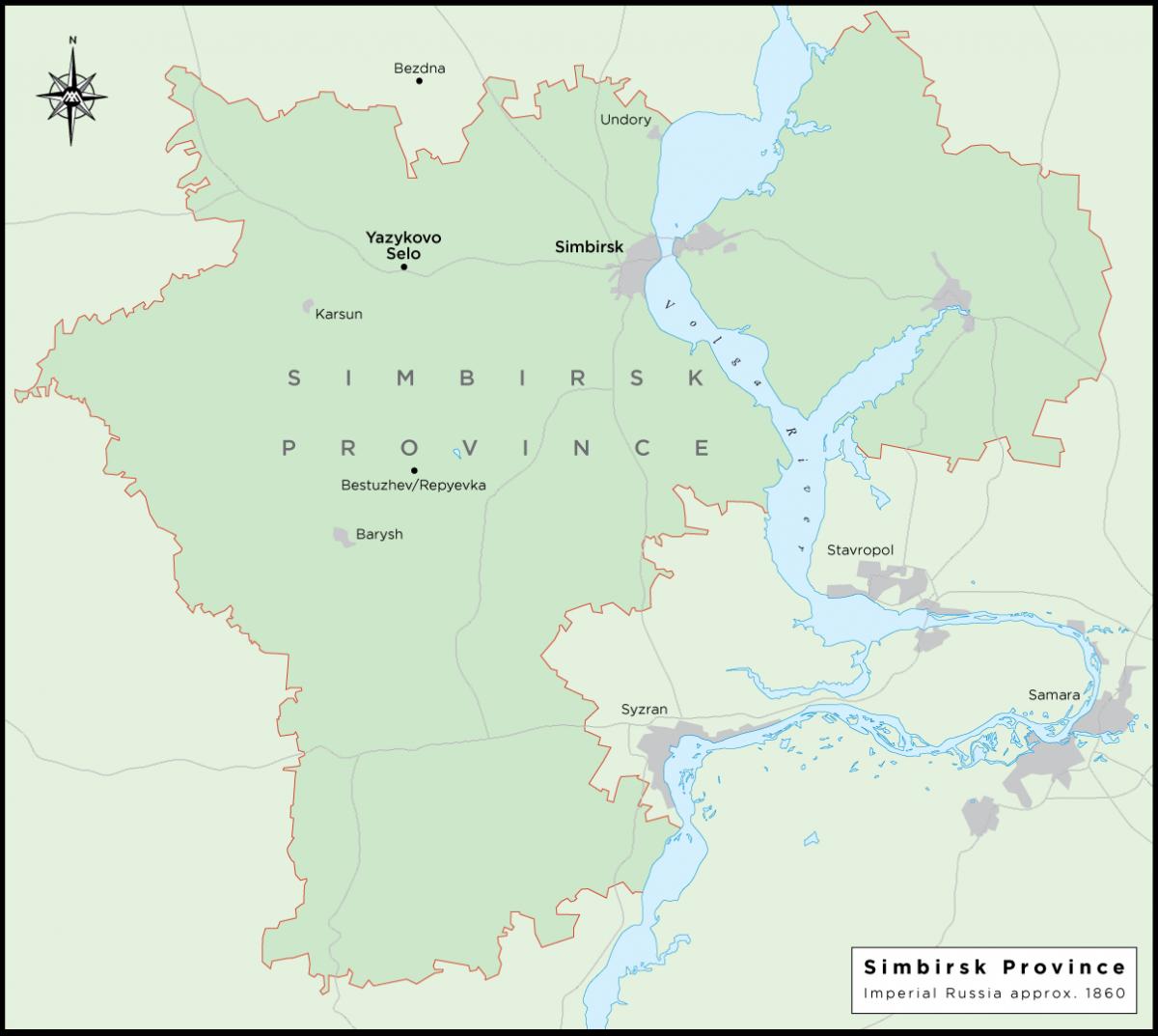 Simbirsk-Province-1-1200x1073